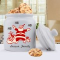 vintage-santa-holiday-cookie-jar-1.jpeg