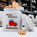 x-mas-bulbs-personalized-holiday-cookie-jar-1.jpeg