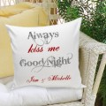 always-kiss-me-goodnight-decorative-pillow-1.jpeg
