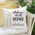 bless-our-home-1.jpeg