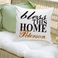 bless-this-home-decorative-pillow-1.jpeg