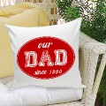 dad-stamp-personalized-throw-pillow-1.jpeg