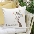 family-tree-personalized-decorative-pillow-1.jpeg