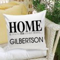 home-is-where-our-story-begins-throw-pillow-1.jpeg