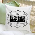 family-character-personalized-throw-pillow-21.jpeg