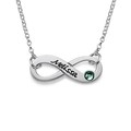 Engraved-Swarovski-Infinity-Necklace_jumbo (1).jpeg