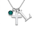 Silver-Cross-Necklace-with-Initial_jumbo.jpeg