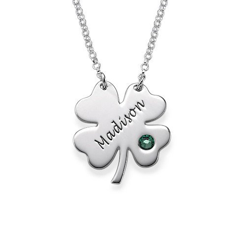 Engraved-Four-Leaf-Clover-Necklace_jumbo (1).jpeg