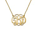 Celebrity-Monogram-Necklace-in-18k-Gold-Plating_jumbo.jpeg