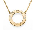 Gold-Plated-Personalized-Karma-Necklace-with-Crystals_jumbo.jpeg