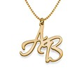 Two-Initial-Necklace-in-18K-Gold-Plating_jumbo.jpeg