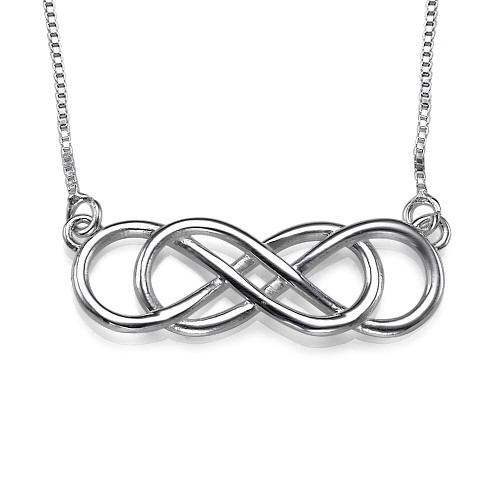 Double-Infinity-Necklace-in-Sterling-Silver_jumbo.jpeg