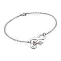 Sterling-Silver-Infinity-Bracelet-with-Initial-Charm_jumbo.jpeg