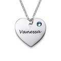 Personalized-Heart-Necklace-with-Swarovski_jumbo2.jpeg
