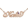 Rose-Gold-Plated-Silver-Carrie-Style-Swarovski-Name-Necklace_jumbo.jpeg