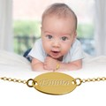 18k-Gold-Plated-Sterling-Silver-Personalized-Baby-Personalized-Bracelets_jumbo_2.jpeg