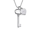 Sterling-Silver-Engraved-Key-Necklace-With-Personalized-Charm_jumbo.jpeg