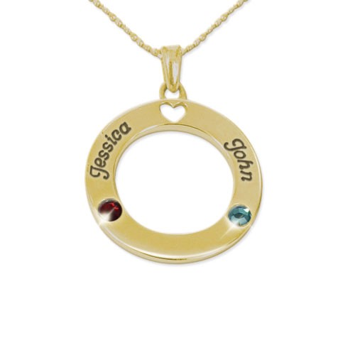 Sterling-Silver-Circle-of-Life-Name-Pendant-with-Swarovski-Birthstones_jumbo_1.jpeg