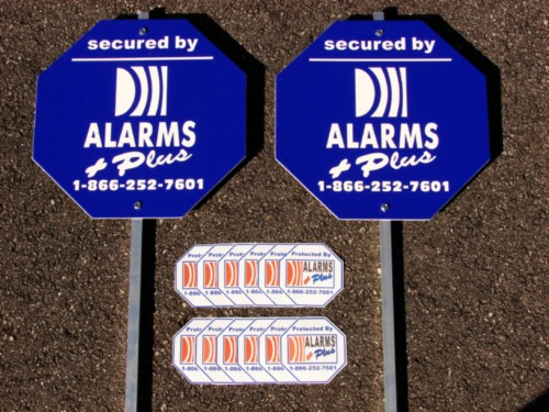 SECURITY SIGNS & STICKERS 005.jpg