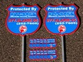 SECURITY SIGNS & STICKERS 015.jpg