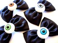 Eyeball Bows 009.jpeg