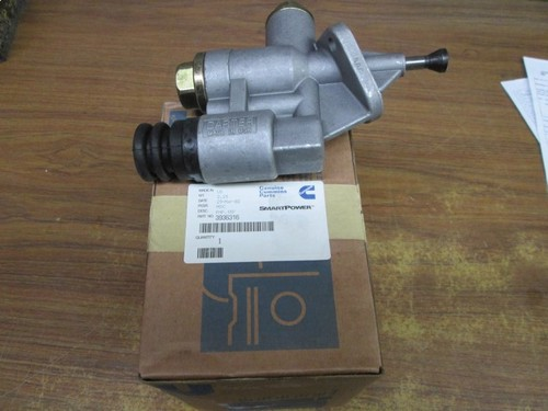 Dodge Cummins 12 valve 3936316 Lift Pump