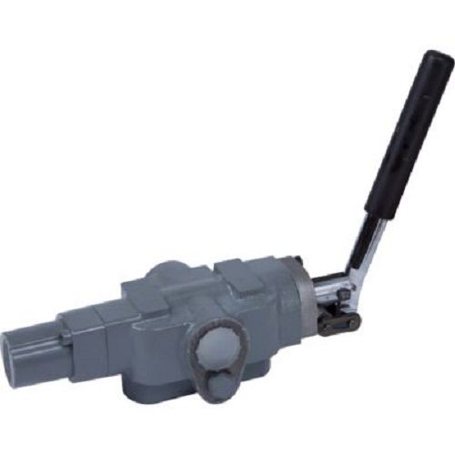 Centurylink Net Login >> Speeco S390406SC Log Splitter Valve - OMNI Mfg LLC