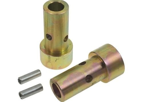 Cat 1 QH Bushings.jpg 6/11/2011