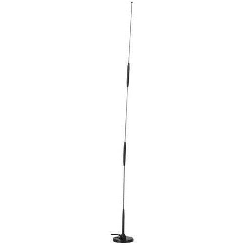 3G 4G Antenna with very strong magnetic base 7dBi 850/1800/1900MHz