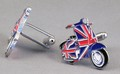 union jack scooter 2 cufflinks.jpeg