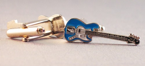 Blue fender cufflinks 2.jpg