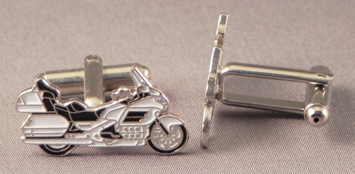 Whit Goldwing Cufflinks.jpg