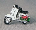 Welsh flag Lambretta.jpg