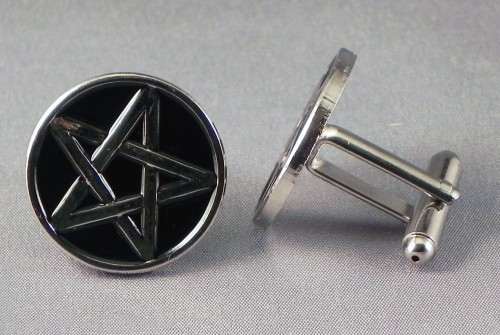 Pentangle cufflinks.jpg