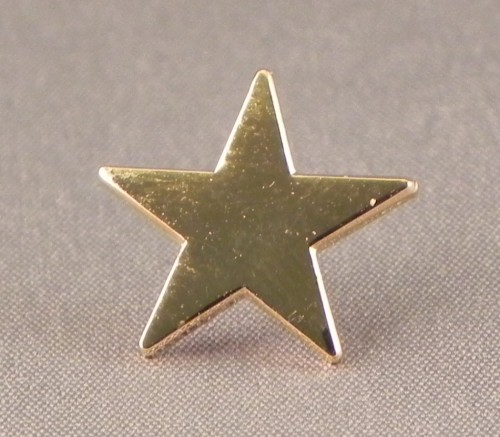Gold plated Star.jpg