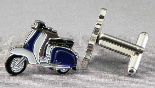 Blue and white lambretta cufflinks.jpg_Thumbnail1.jpg.jpeg