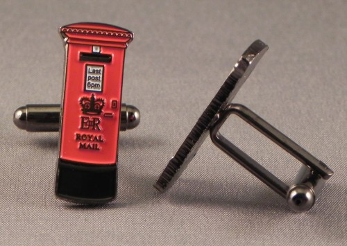 Post box cufflinks.jpg_Thumbnail1.jpg.jpeg