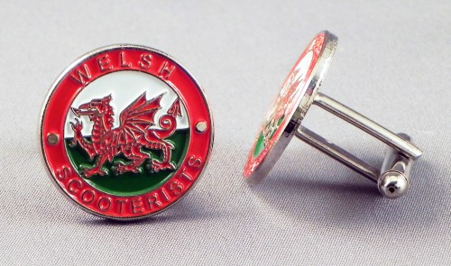 Welsh Scooterists cufflinks.jpg_Thumbnail1.jpg.jpeg