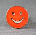 Orange smiley.jpeg