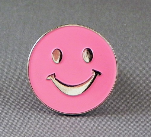 Pink Smiley.jpeg