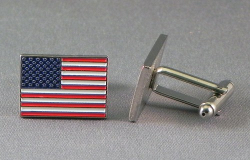 USA flag Cufflinks.jpeg