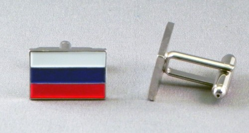 russian flag cufflinks.jpeg