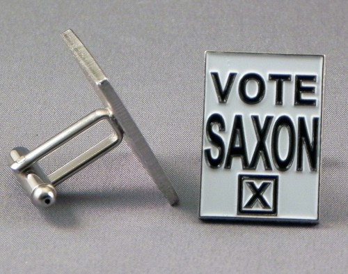 Vote saxon cufflinks.jpeg
