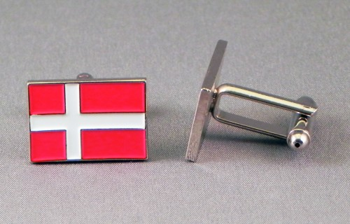 Denmark flag cufflinks.jpeg