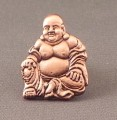 3D Buddha Antique copper.jpeg