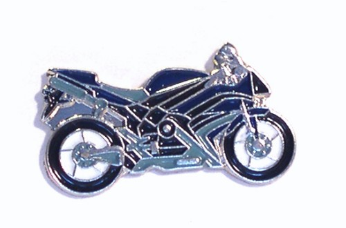 Dark blue sports bike.jpg