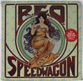 R.E.O. Speedwagon, This Time We Mean It, SEALED Epic Records LP PE-33338