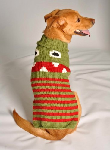 little monster dog sweater.jpeg