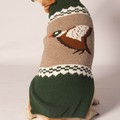 mallard dog sweater.jpeg
