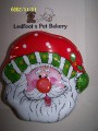 Bakery pictures xmas 012.JPG